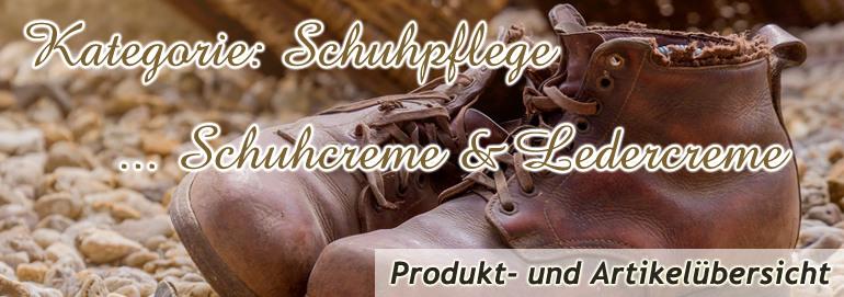 kat-schuhpflege-creme-01.jpg