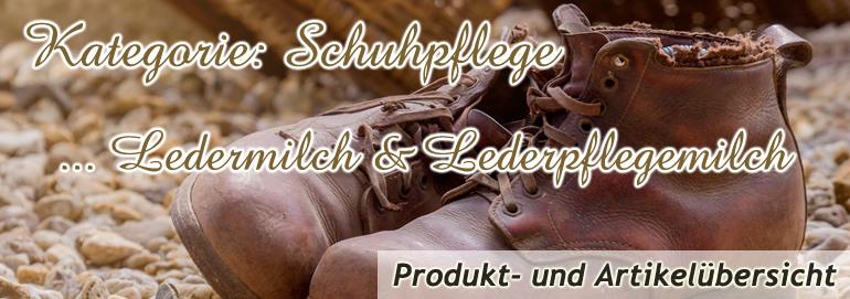 kat-schuhpflege-ledermilch-01.jpg