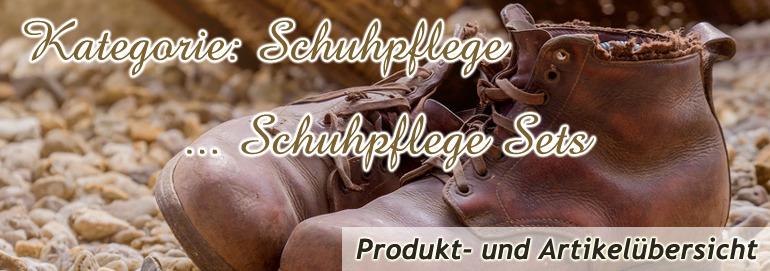 kat-schuhpflege-set-01.jpg