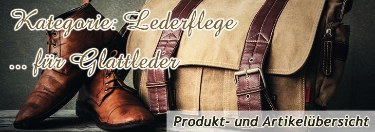 bild-kategorie-ledepflege-glattlederen01
