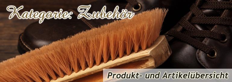 zubehoer-kategorie-01.jpg